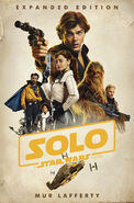 Solo-ExpandedEdition-Hardcover