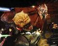 Stark Hyperspace War by John Van Fleet.jpg