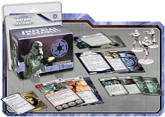 File:StormtroopersVillainPackLayout.png