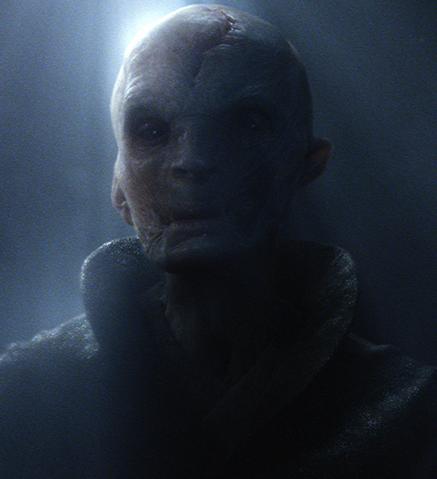 Αρχείο:Supreme Leader Snoke.png
