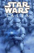 Tales6