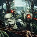 Trooper Assault SWTCG.jpg
