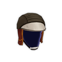 File:Uprising Icon Item Base F Helm 00130 V.png