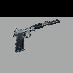 File:Uprising Icon Item Base Pistol 00081.png