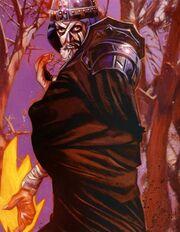 372px-Sorcerer of Tund EGF