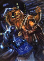 Chewie pulls droid arm off.jpg