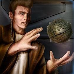 Resultado de imagem para Jedi padawan