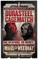 Maul Lockdown promo poster.jpg