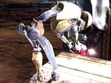 OT-5 Repair Droid