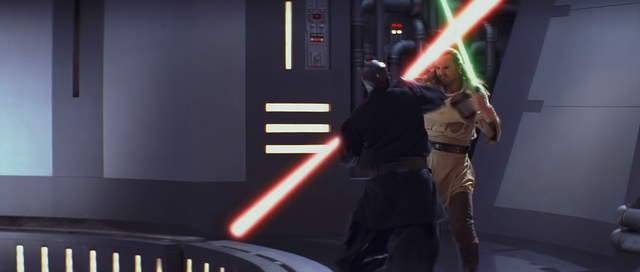 File:Qui-Gon vs Maul.png
