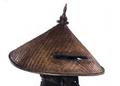 Sedge Hat.png