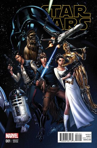 File:StarWars1-PreviewsVariant.jpg