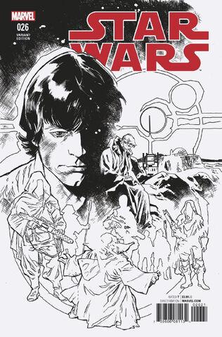 File:Star Wars 26 Sketch.jpg