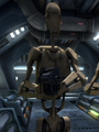 Unidentified B1 battle droid (Toydaria).png