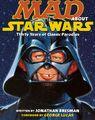 180px-Mad about star wars.jpg