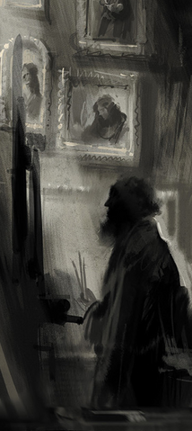 File:ArtistPainting.png