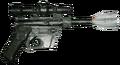 DL-21 blaster pistol - SW Card Trader.png