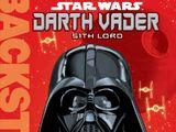 Darth Vader: Sith Lord