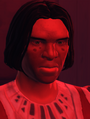 Darth Enraj.png
