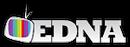 Edna-logo