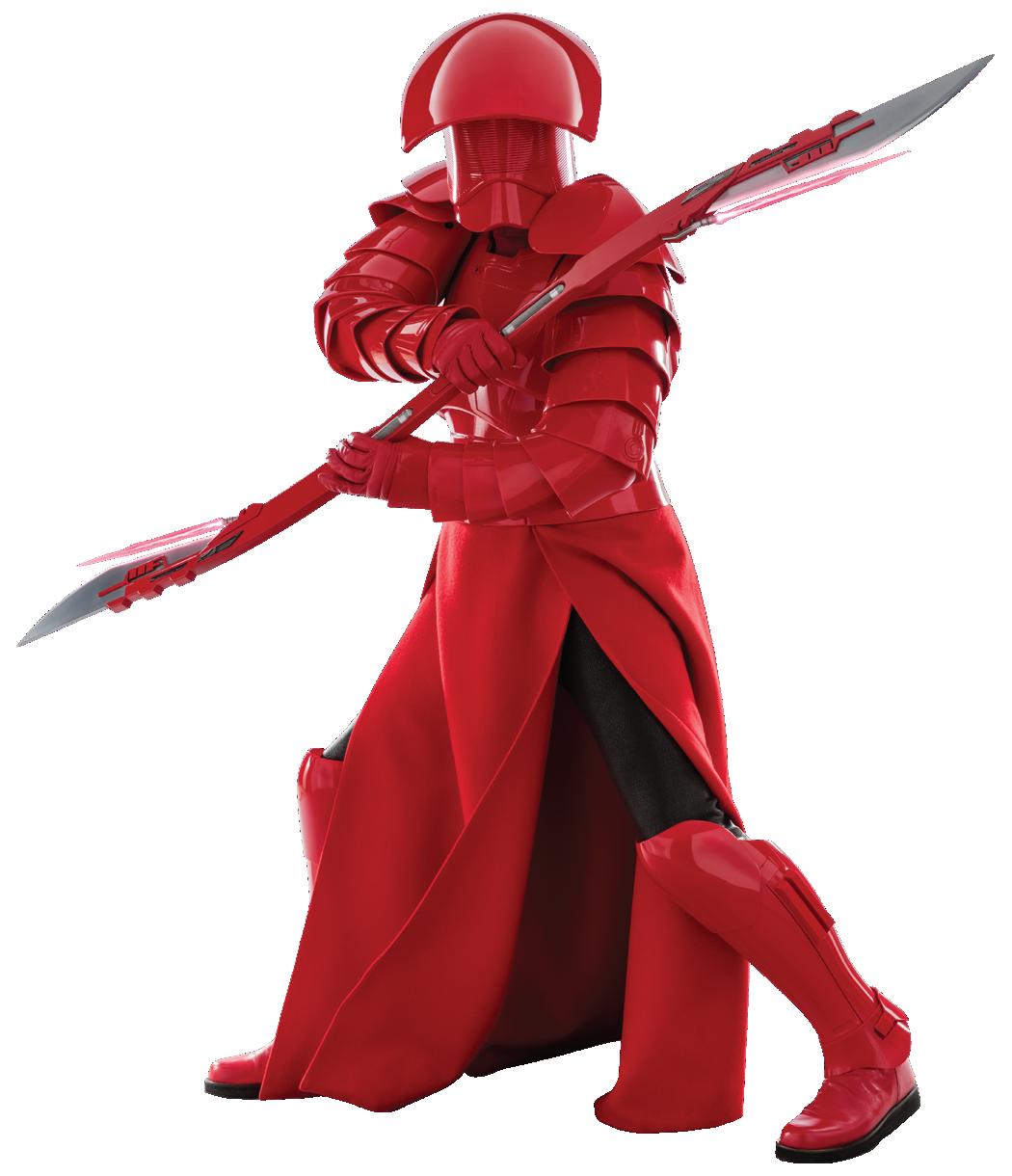 Elite Praetorian Guard   Wookieepedia   FANDOM powered by ...