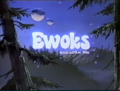 EwoksS2intro.png