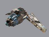 IL-5 Ocula