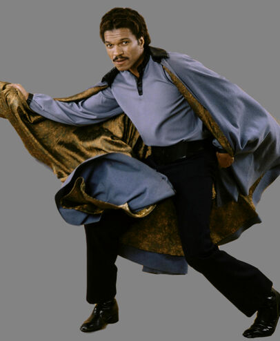 File:Lando smoothie.jpg
