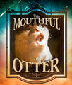 Mouthful of Otter.jpg