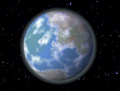 Planet04-SWR.png