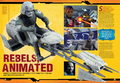 Thumbnail for version as of 12:16, January 31, 2015