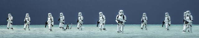 File:Rogue One Stormtrooper YouTube Header.jpg