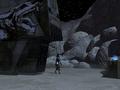 Silri on Sith planet.png