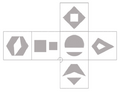 Spike dice template.png