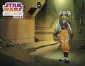 StarWarsAdventures-FoD-Hera-RI-A.jpg
