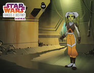 StarWarsAdventures-FoD-Hera-RI-A