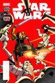 Star Wars Vol 2 3 3rd Printing Variant.jpg