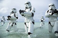 Stormtroopers are all wet.jpg