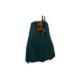 File:Uprising Icon Item Base F Backpack 00062 V.png