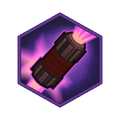 Uprising Icon Location IncendiaryGrenade