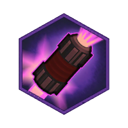 File:Uprising Icon Location IncendiaryGrenade.png