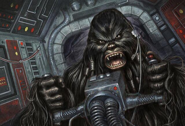 File:Wookiee Navigator TCG.jpg