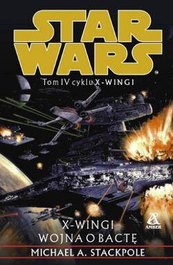 X-wingi IV