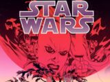 Star Wars: Republic: The Hunt for Aurra Sing (TPB)