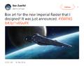 Ben Zweifel Raider Creator.png