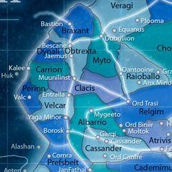 Clacis sector.jpg