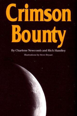 File:Crimson Bounty SWAJ14.jpg