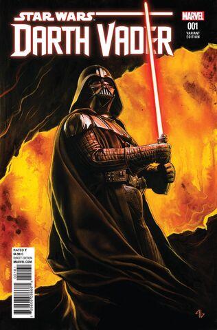 File:Darth Vader Dark Lord of the Sith 1 Granov.jpg