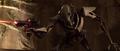 Grievous blaster.png