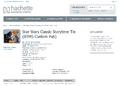 HBP-StarWarsStorytimeTin.png